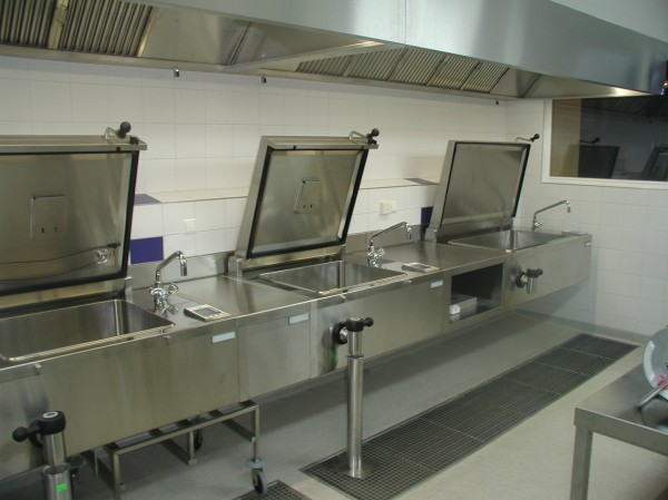büro pan münchen